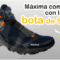 Salewa Ultra Flex mid GTX