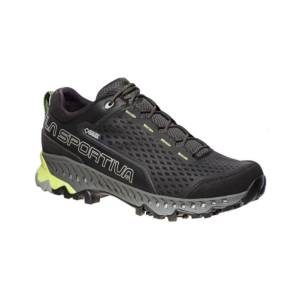 spire gtx surround carbon apple
