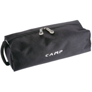 Bolsa Camp Crampon