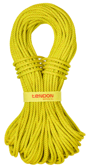 tendon alpine 7,9mm / 30m