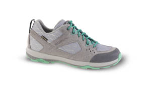 zapatillas boreal amazona en vents