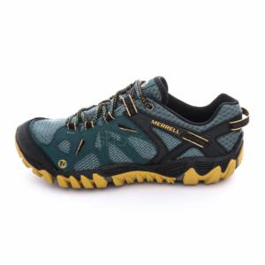 Zapatillas MERRELL All Out