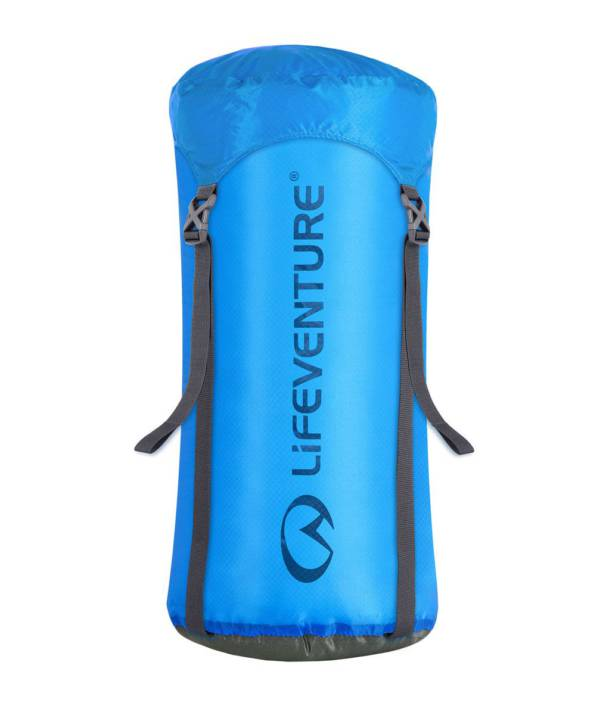Lifeventure Ultralight Compression Sack 10L
