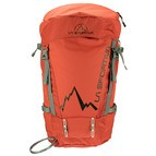 Mochila SUNRISE BACKPACK SKIMOUNTAINEERING