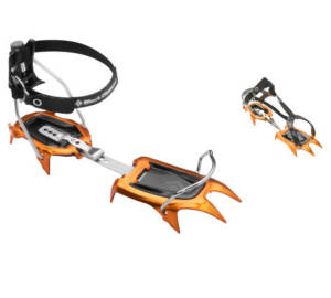 crampones neve black diamond
