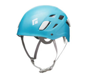 casco mujer escalada black diamond