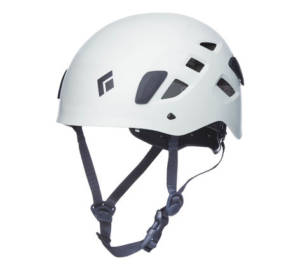 casco escalada hombre black diamond