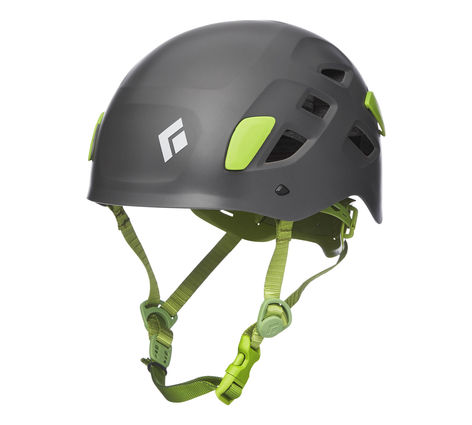 casco escalada black diamond