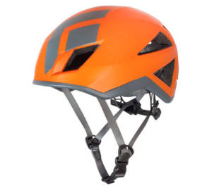 casco escalada vector black diamond