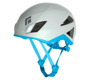 casco escalada mujer black diamond