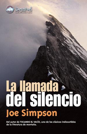 LA LLAMADA DEL SILENCIO DESNIVEL