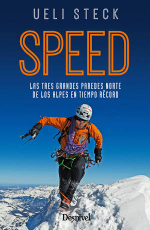SPEED DESNIVEL