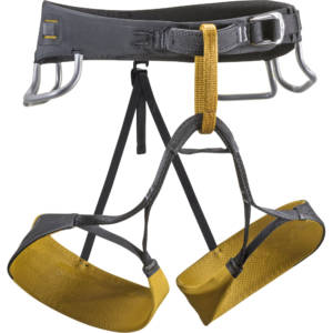escalada deportiva zone black diamond
