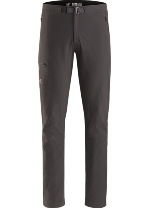 pantalon largo arcteryx gamma lt