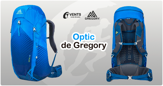 mochila optic gregory