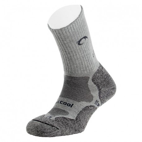 Calcetines Mountain BMAX