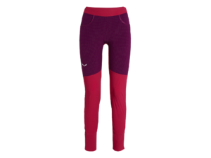 AGNER DST W TIGHTS