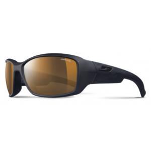 gafas sol negras julbo