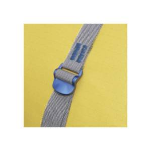 strap sea to summit 20mm 1,5m