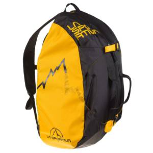 mochila escalada la sportiva medium en vents