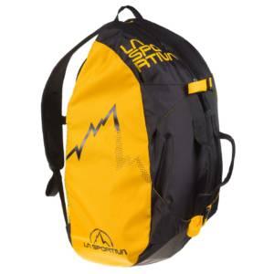 mochila escalada la sportiva medium en vents