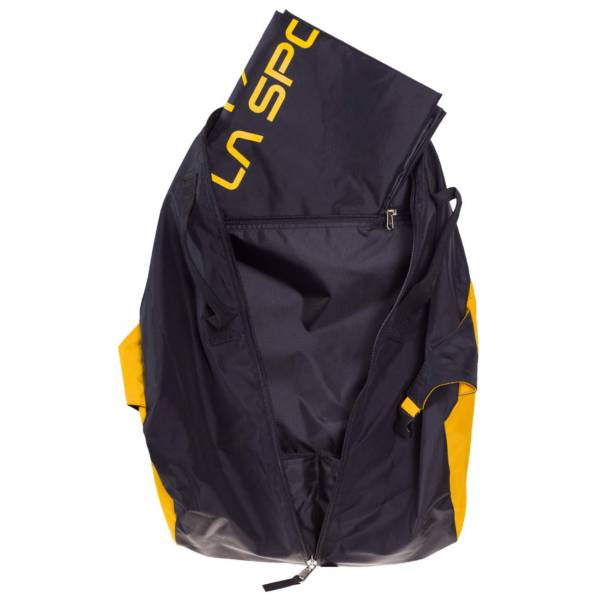 mochila escalada la sportiva medium