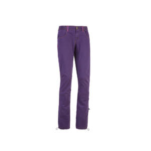 pantalon largo invierno e9 en vents