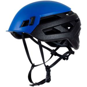 casco escalada superligero mammut