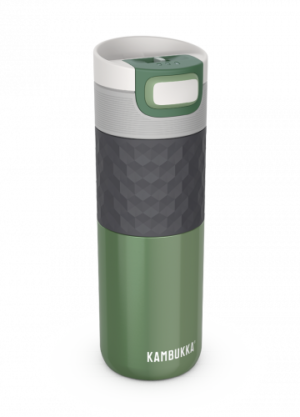 termo con grip kambukka 500 ml