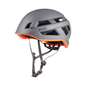 casco escalada crag sender en vents