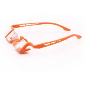 gafas para asegurar en escalada y&y en vents