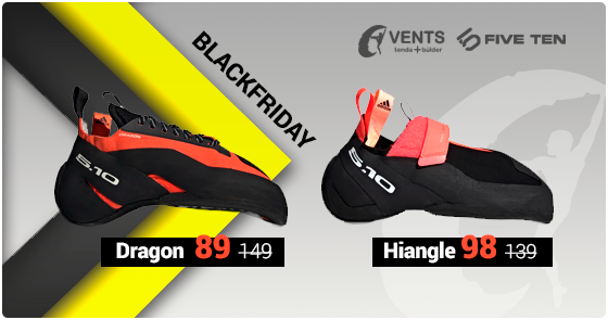black friday vents de muntanya