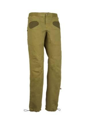 pantalon e9 rondo slim en vents