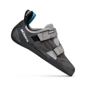 pie de gato comodo scarpa origin