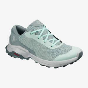 oferta zapatillas mujer salomon