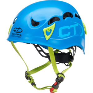 casco barrancos galaxy en vents
