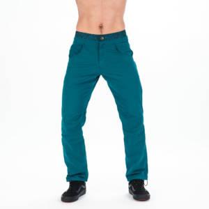 pantalon escalada hombre no grad en vents